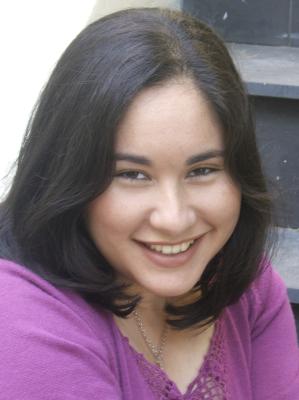 Tabitha Suzuma - 2