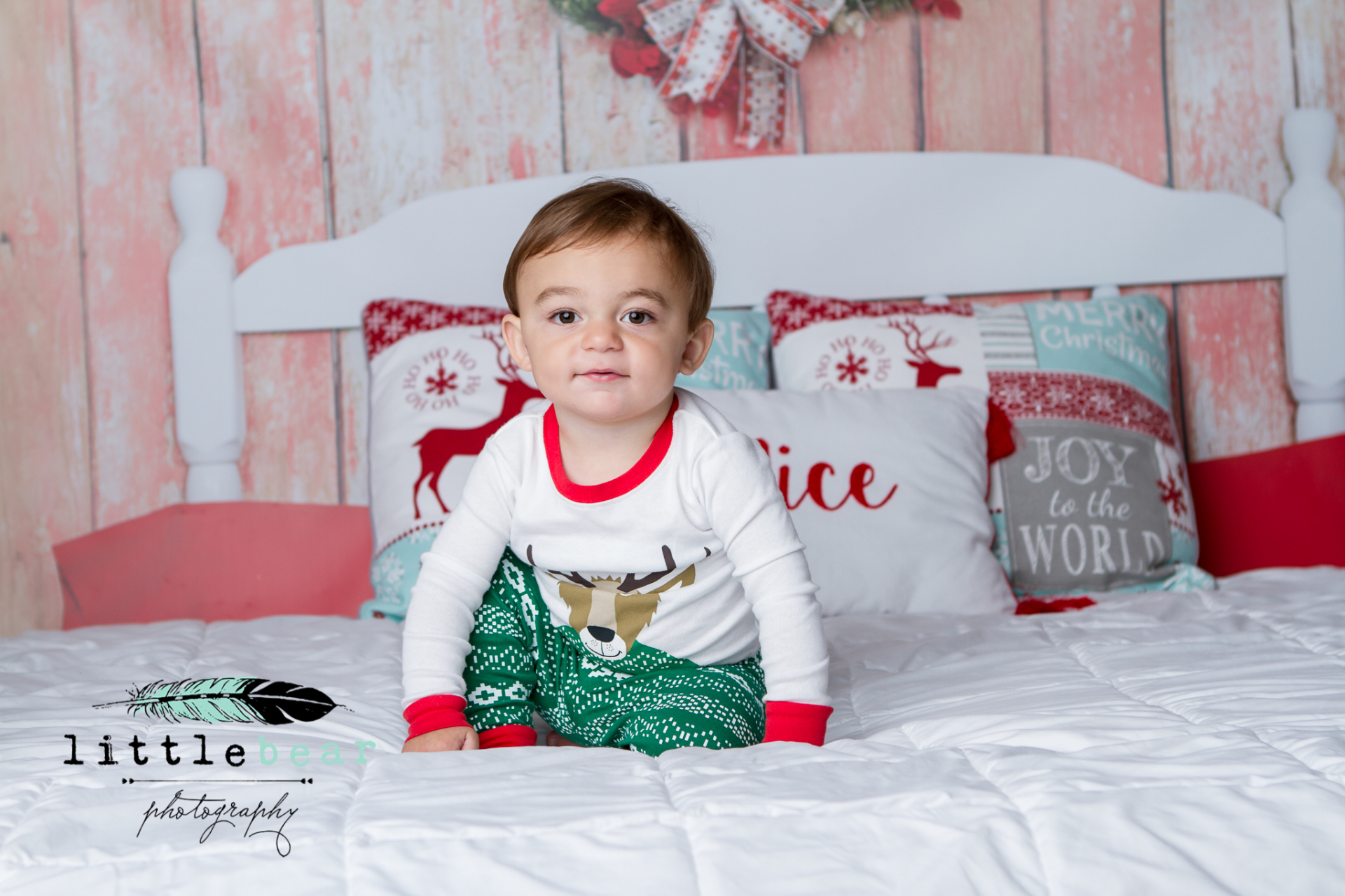 Little Bear Photography|Lodi Oh Photographer