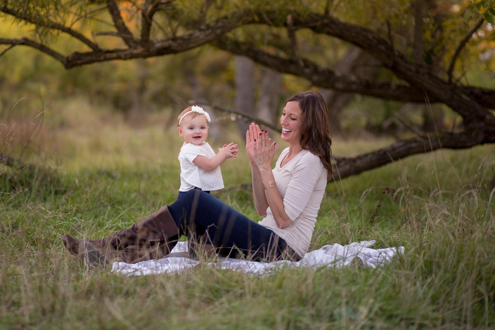 family photographer medina oh
