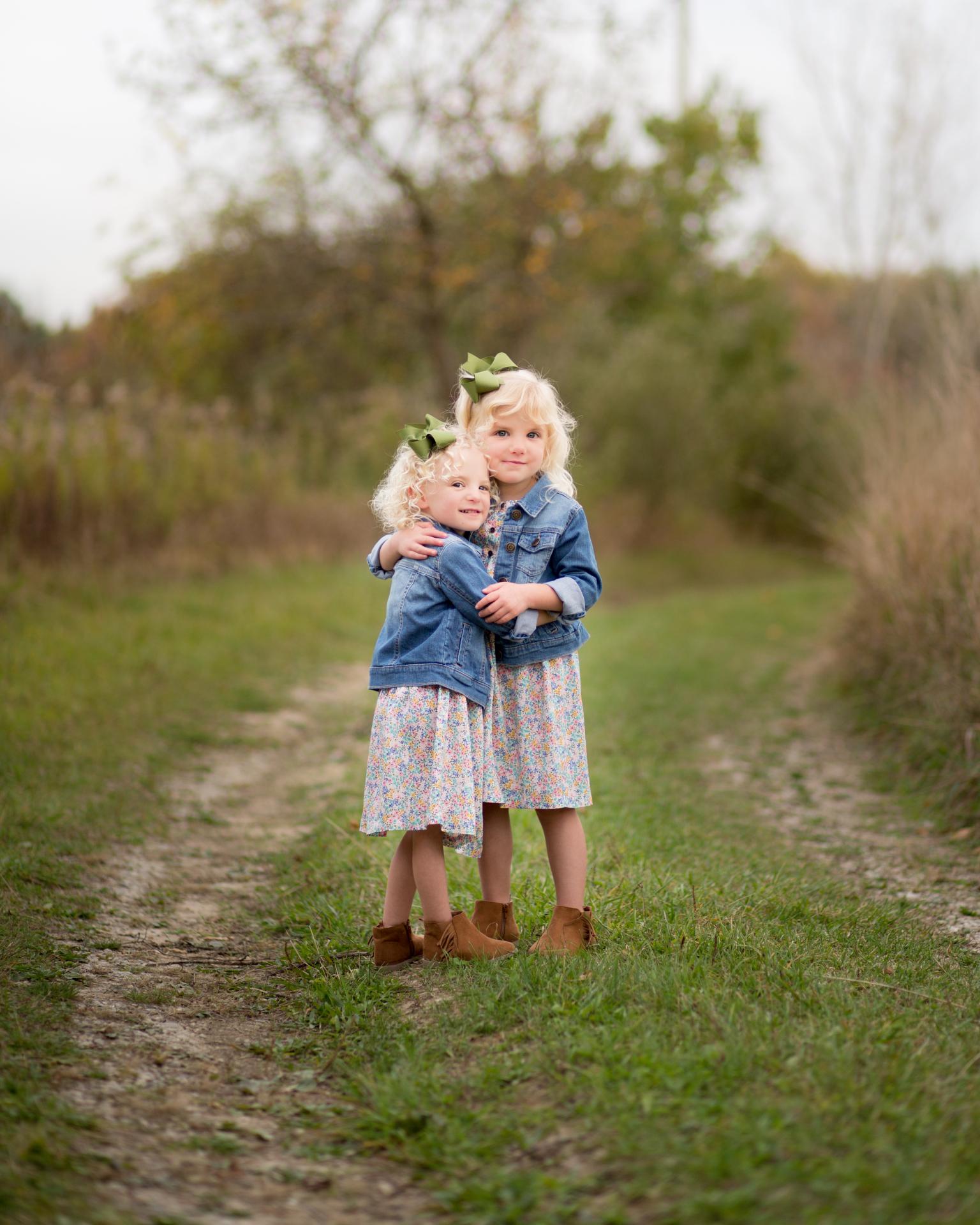 Family Photography Akron Ohio