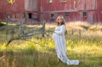 Maternity Photographer Medina oh