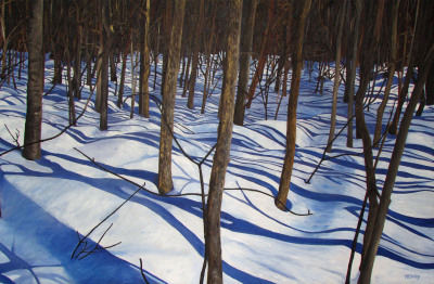 Kanata Woods