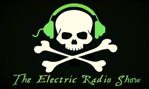 http://theelectricradioshow.libsyn.com/