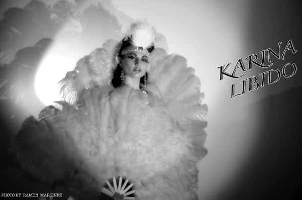 Karina Libido