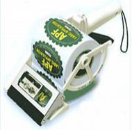 Aplikator etykiet AP65-100