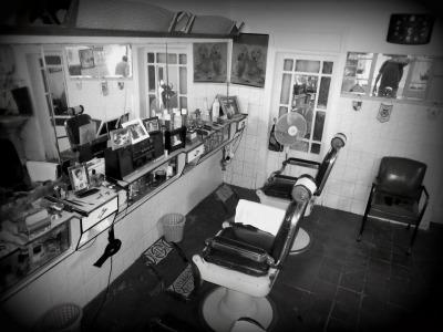 Czy fryzjer musi mieć kasę fiskalną?