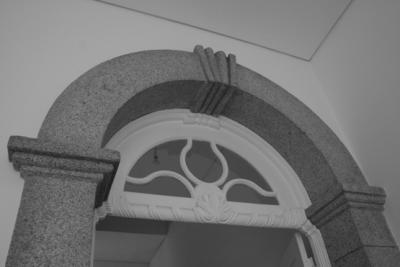 House Matosinhos | Matosinhos