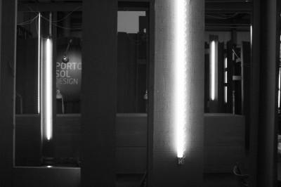 Showroom Porto Sol Design | Porto
