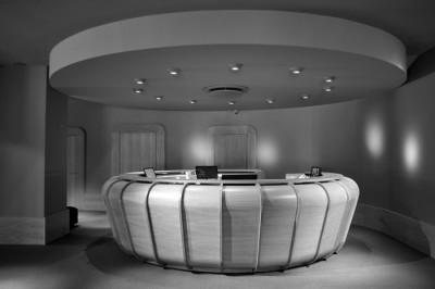 Hotel Axis Vermar | Póvoa de Varzim