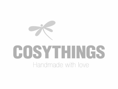 Cosythings