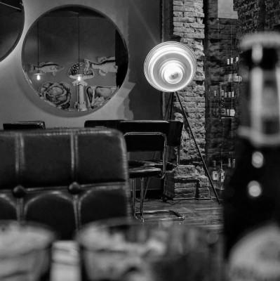 Restaurant Vinoblanco | Valencia