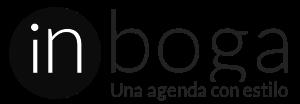 Restaurant Vinoblanco | Valencia | 05.2016 www.inbogavlc.com