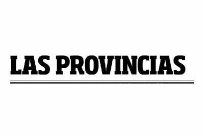 Restaurant Vinoblanco | Valencia | 03.2016 www.lasprovincias.es
