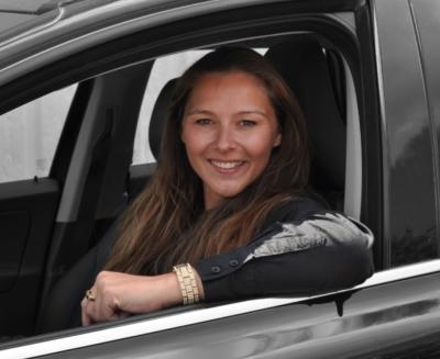 Linda Nymann Møller Sagsbehandler  Tlf 27 27 23 10