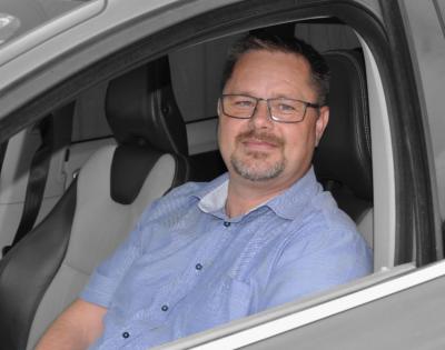 Frank Fredelund Nielsen Bilrådgiver  Tlf 24 24 89 92