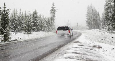 Vinter klargøring af din bil – kør mere sikkert med disse få råd