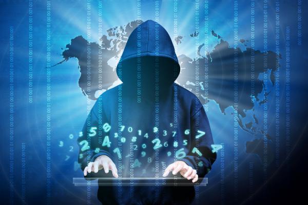 Cyber crime - 7 ud af 10 danske virksomheder er blevet ramt alene i 2016!