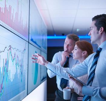 """Kære ledere i små og mellemstore virksomheder: """"Big Data"""" er ikke kun for """"Big Companies"""" længere!"""