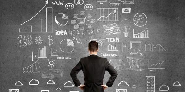 Er dit forretningsgrundlag forsvundet om et par år?