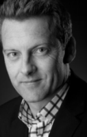 Henrik Stig Nielsen