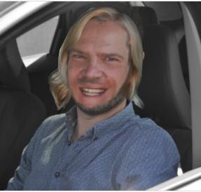 Hansi Fog Martens Slagschef Tlf 27 27 23 05