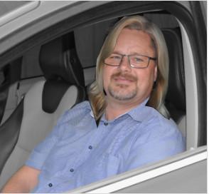 Franz Frede Nielsen Bilrådgiver Tlf 24 24 89 92