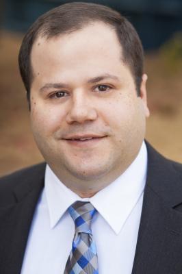 Daniel Ponce