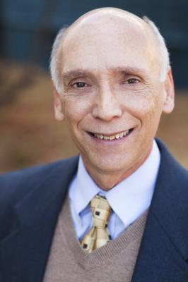 Michael Witten