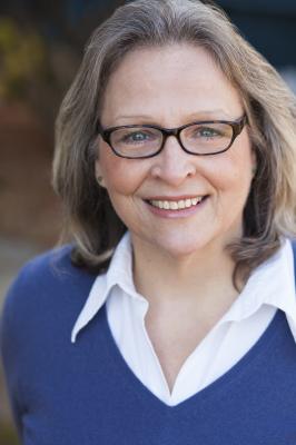 Wendy Penk