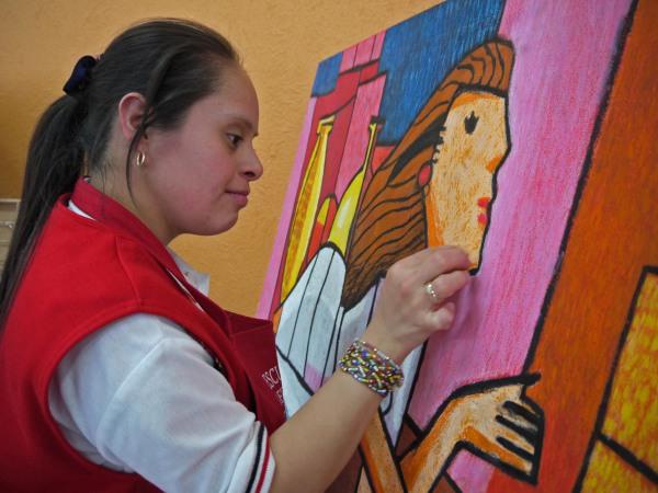 Massiel Guadalupe