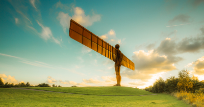 http://johncarsonsphotography.co.uk/angel-of-the-north