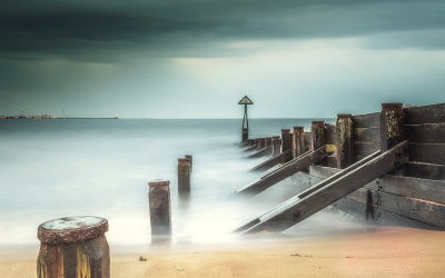 http://johncarsonsphotography.co.uk/seaton-groyne-s