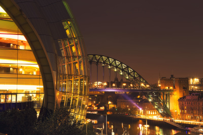 http://johncarsonsphotography.co.uk/sage-tyne