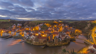 http://johncarsonsphotography.co.uk/a-morning-at-staithes