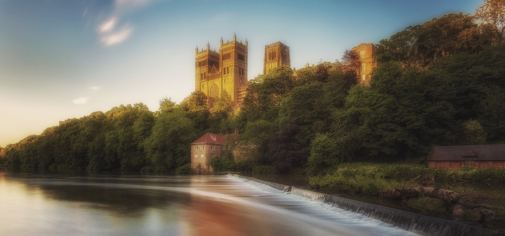 http://johncarsonsphotography.co.uk/durham-cathedral