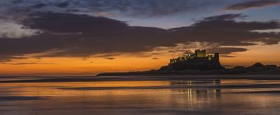 http://johncarsonsphotography.co.uk/bamburgh-castle