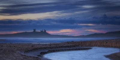 http://johncarsonsphotography.co.uk/embleton-estuary