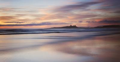 http://johncarsonsphotography.co.uk/embleton-bay-sunrise