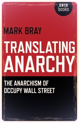 Translating Anarchy
