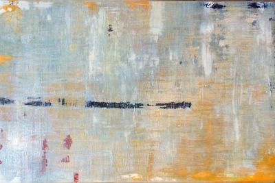 Fragments no 5