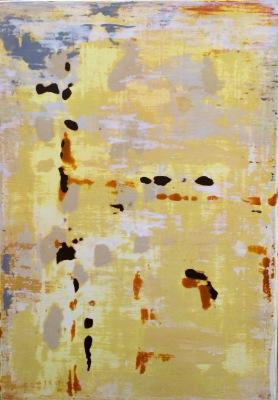 Fragments No 15