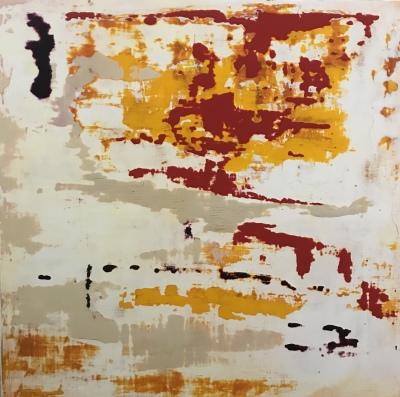 Fragments No 16