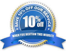 ABQLocksmith Web Promotion