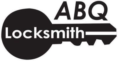 ABQLocksmith Logo