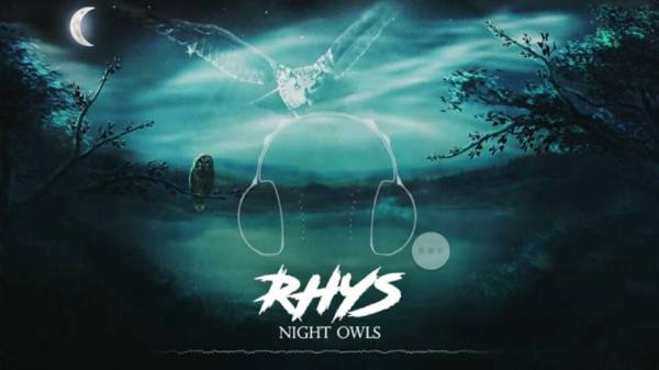 RHYS - Night Owls