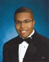 Jalani Wynn - 2012 Gates Millennium Scholar