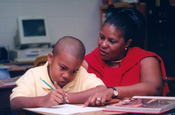 Parenting for Student Success