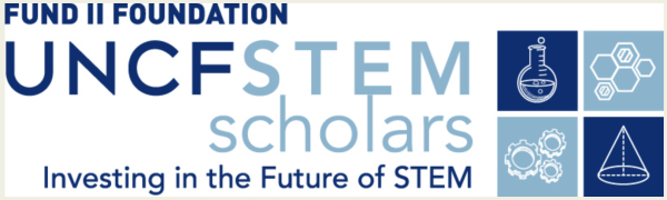 UNCF STEM Scholar Scholarship