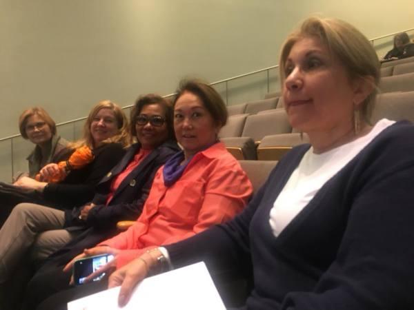 San Jose Council Meeting