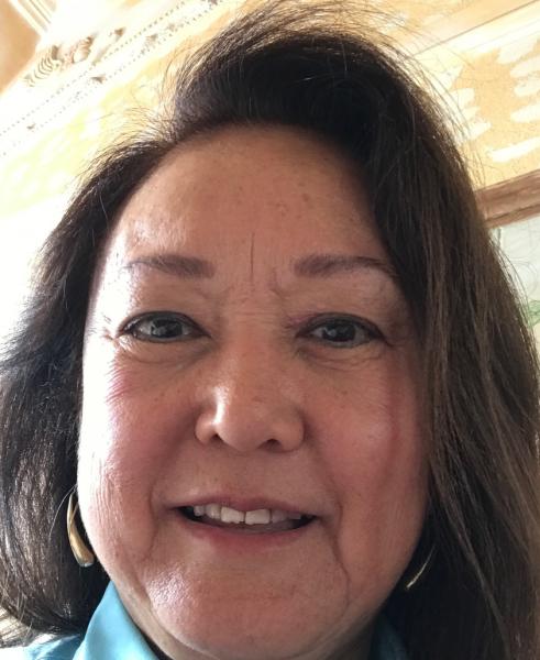 Linda Watanabe